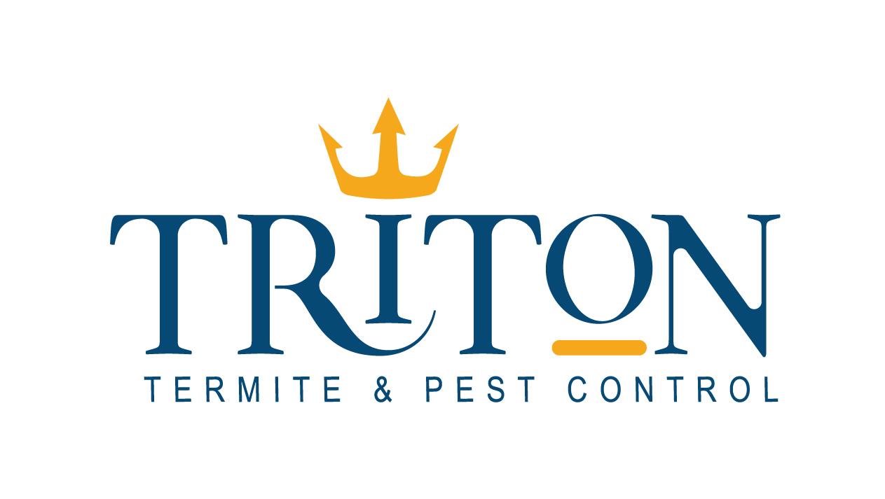 Triton Termite and Pest Control